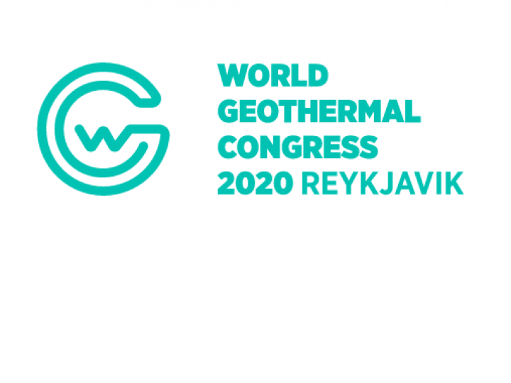 World Geothermal Congress 2020 Reykjavik